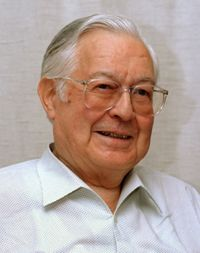 <b>Fritz Leonhard</b> - leonhard